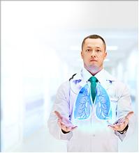 По органи и системи